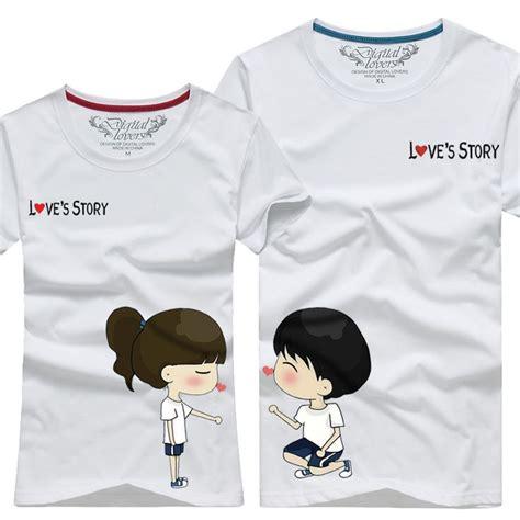 couple t shirts buscar con google camisetas san 1000 ideas sobre playeras para parejas en pinterest