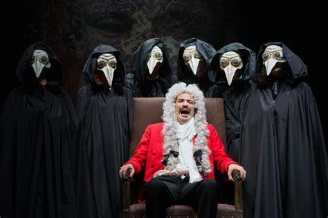 il malato immaginario testo il malato immaginario a teatro due l opera grandiosa di