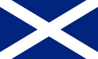 scottish colors original file svg file nominally 1 000 215 600 pixels