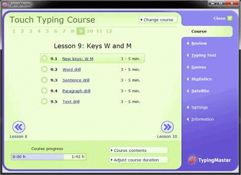 typing master full version free download crack typing master 7 10 crack free download full version