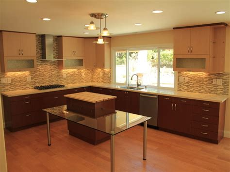 good kitchen cabinets good color to paint kitchen cabinets design decoration