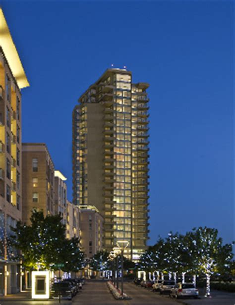 the house dallas the house condos in dallas 2200 victory ave victory park luxury high rise