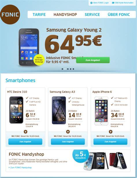 Billig Smartphone Ohne Vertrag 233 by Handy Ohne Vertrag Monatlich Zahlen Handy Bestenliste
