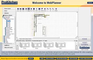 pro kitchen design software prokitchen kitchen design software