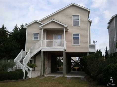 houses for sale ocean isle beach nc 28469 houses for sale 28469 foreclosures search for reo houses and bank owned homes