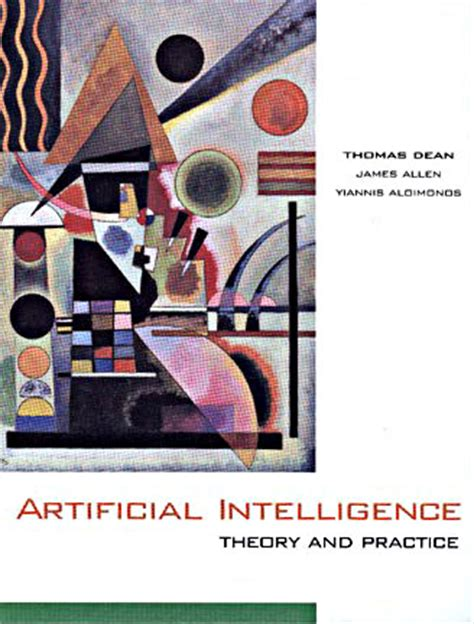 introduction to intelligence studies books introductory textbook on artificial intelligence