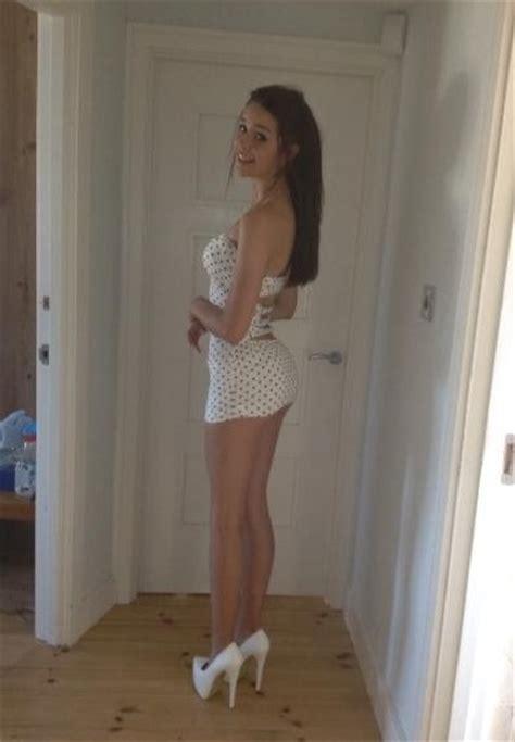 tight tuesday    dress  heels lurk