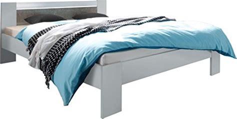 betten inklusive matratze und rollrost futonbetten und andere betten avanti trendstore