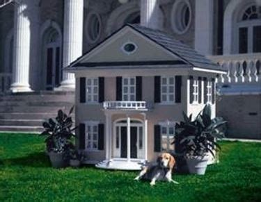 cucce da interno per cani taglia grande cucce per cani da interno accesori