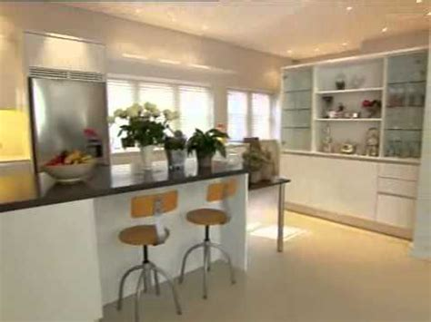 Camps Bay home featured on Top Billing (FULL INSERT) - YouTube Full House Dj Now