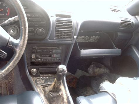 1990 Toyota Celica Interior by Supracel 1990 Toyota Celica Specs Photos Modification