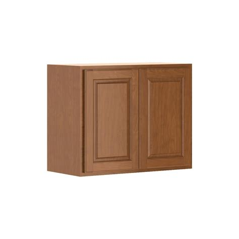 closetmaid dimensions 18 in x 72 in cabinet 13002 the