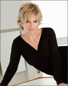 chelsea days of our lives short bob haircut articles and short messy bob haircuts for fine hair short hair