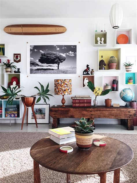 home goods design happy blog airbnb for design lovers 183 happy interior blog