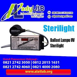 Jual Lu Uv Philips Bandung 0821 4000 2080 jual uv sterilight uv viqua filter uv