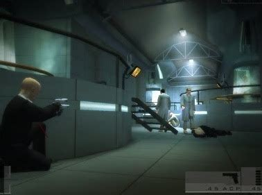 hitman 3 contracts full version pc game free download pc software free download full version 2013 hitman 3