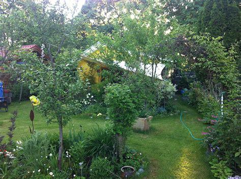kleingarten ideen bilder und inspirationen kleingarten ideen
