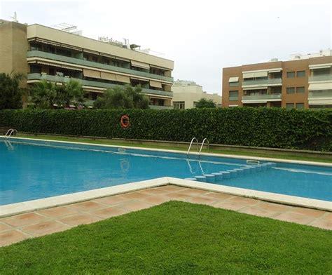 apartamentos cunit apartamento de vacaciones para alquilar en cunit 52010