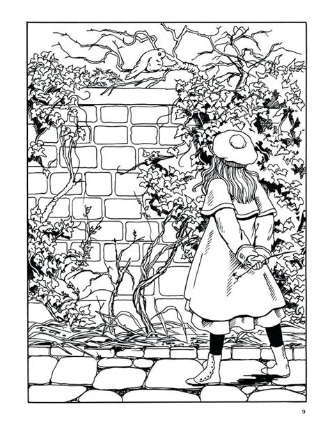 grown up coloring pages of flowers coloring books for grown ups online miss adewa