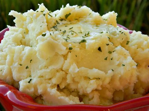 what dish goes with mashed potatoes a parade of side dishes baking nana s kitchen