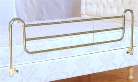 orwoods adjustable bariatric high  bed solutions