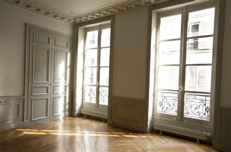 paris appartments for sale verneuil apartment for sale in paris 56paris real estate