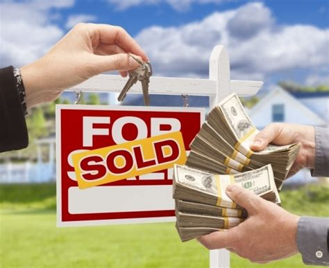 buy your house for cash sell your house for cash houses for cash tv