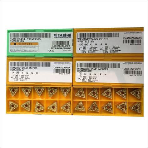 mitsubishi inserts catalog carbide inserts carbide inserts manufacturers dealers