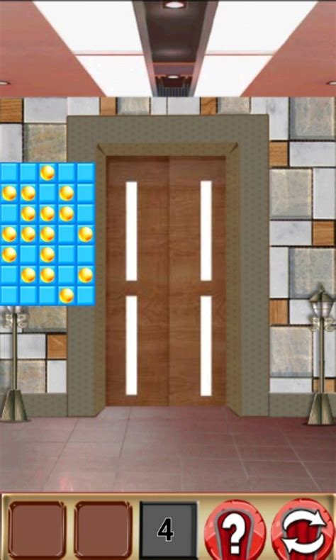 100 doors and rooms escape 2 level 13 newhairstylesformen2014 com 100 doors and rooms escape 2 video how to open level 13
