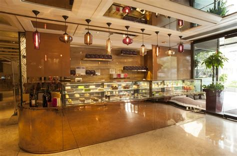 regal shop regal patisserie regal kowloon hotel