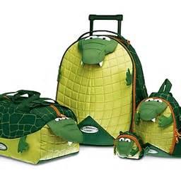 len design günstig samsonite kinderkoffer krokodil bestseller shop f 252 r