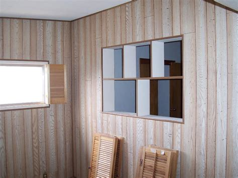 painting wood paneling ideas painting wood paneling ideas wb designs