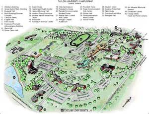 Plymouth State University Map by Schedule And Map