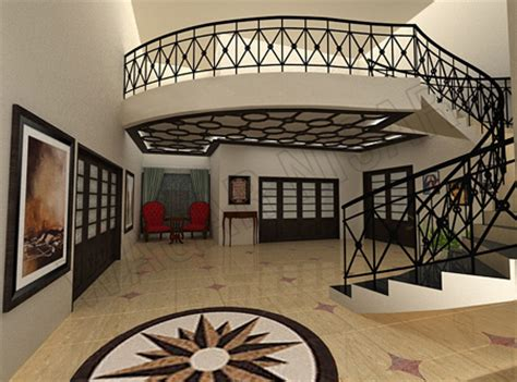 home decor design pk architectural home design by waqar nisar category houses type interior