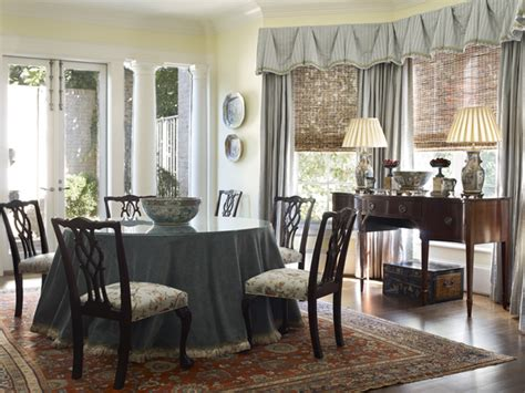 Judy Bentley Interior Views by On Tour Judy Bentley S Timeless Townhome Ah L