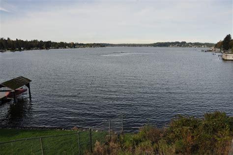 houses for sale in lake stevens wa lake stevens homes for sale lake stevens real estate lake stevens washington