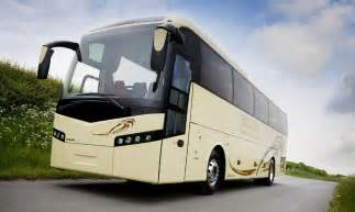 Up Volvo Booking Book Volvo Ac For Luxury Travel
