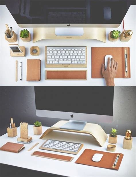 matching office desk accessories 17 best ideas about imac desk on office desk