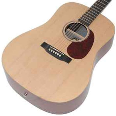 Martin Guitar Sweepstakes - open mic gainesville win a free martin guitar at gainesville s open mic night quot done