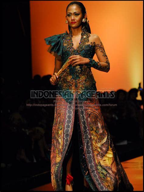 design batik anne avantie 113 best so elegant and classic images on pinterest