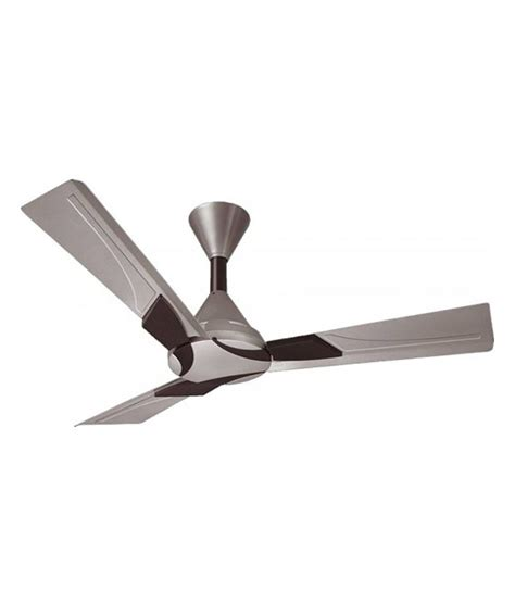 golds fan hours orient 48 wendy ceiling fan topaz gold and brown price in