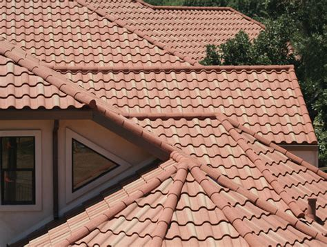 S Tile Roof Atlanta Clay S Tile Roofing Clay S Tile Roofing