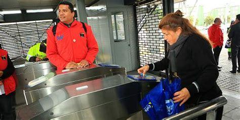 Incremento Subsidio Transporte En Colombia | incremento auxilio de transporte 2014 colombia html