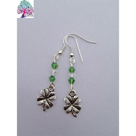 Handmade Silver Earrings Australia - 17 best images about roses jewelry on green