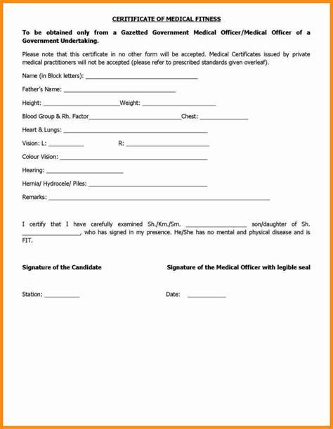 Sle Cover Letter Kenya application letter for employment in kenya 28 images