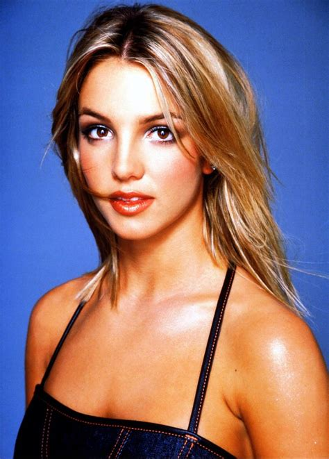 883 best images about hair on pinterest shoulder length 1000 ideas about britney spears on pinterest britney