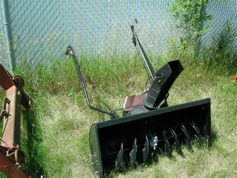 outboard motors for sale hobart snow blower attachment dozers many tools welding