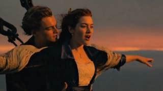 film titanic completo filme titanic 1996 completo dublado viyoutube