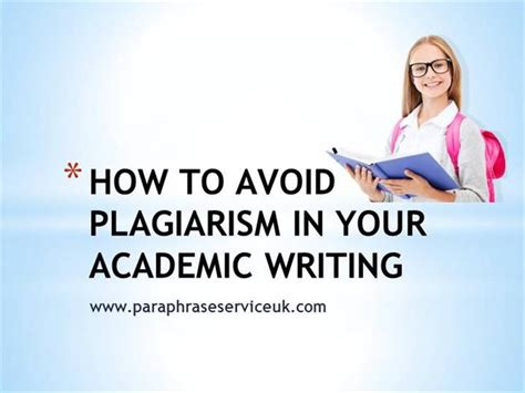 how to write a research paper without plagiarizing how to write an essay without plagiarizing
