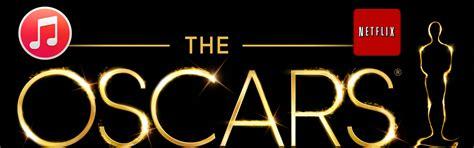 film oscar candidati 2015 come vedere online i film candidati agli oscar 2015